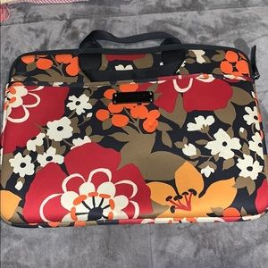 Laptop carrier for sale